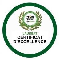 Spa-Cénoteplaisir-Anglet-Bayonne-Biarritz-Boutique-Cosmétiques-institut-Massage-Duo-beauté-bien-être-salon-modelage-relaxation-détente-soins-corps-visage (8) - Copie