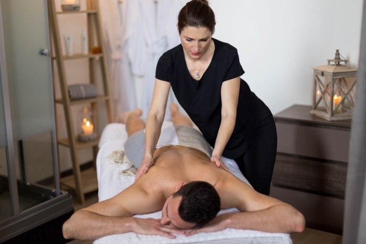 cenoteplaisir_spa_institut_massage_duo_californien_bayonne_biarritz_anglet_tarnos_photographe_oliviergerber-4