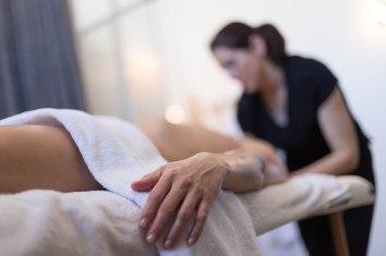 cenoteplaisir_spa_institut_massage_duo_californien_bayonne_biarritz_anglet_tarnos_photographe_oliviergerber-5