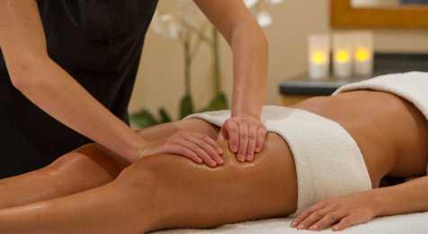 Spa-Cénoteplaisir-Anglet-Bayonne-Biarritz-Boutique-Cosmétiques-institut-Massage-amincissant-beauté-bien-être-salon-modelage-relaxation-détente-soins-corps-visage