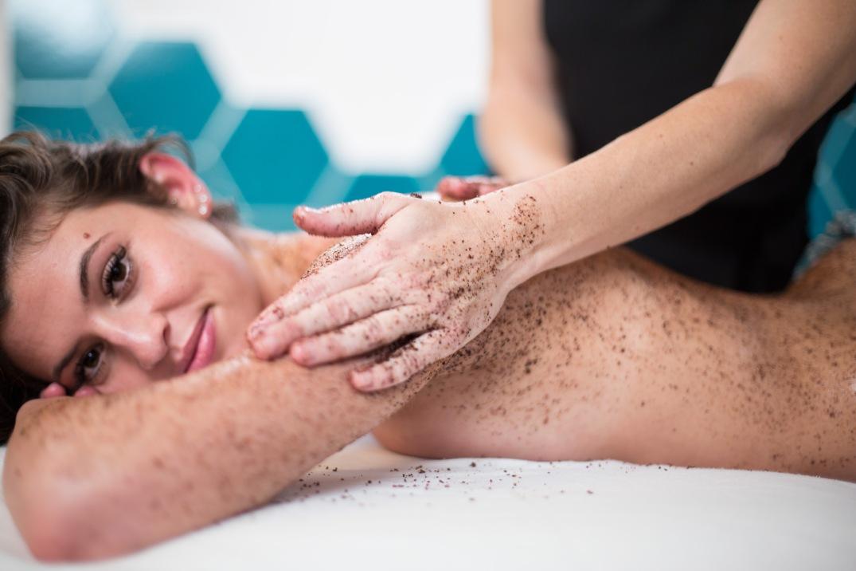 Spa-Cénoteplaisir-Anglet-Bayonne-Biarritz-Boutique-Cosmétiques-institut-Massage-Duo-beauté-bien-être-salon-modelage-relaxation-détente-soins-corps-visage (18)